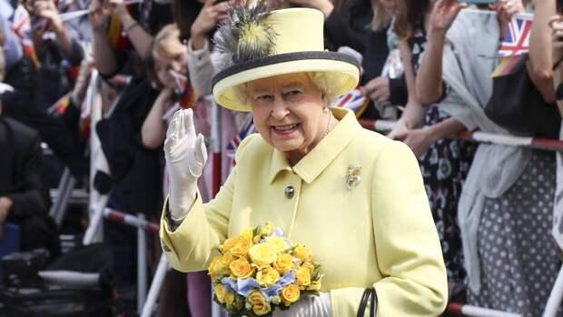 Парламент Великобритании пророчит конец монархии после смерти королевы Елизаветы II
