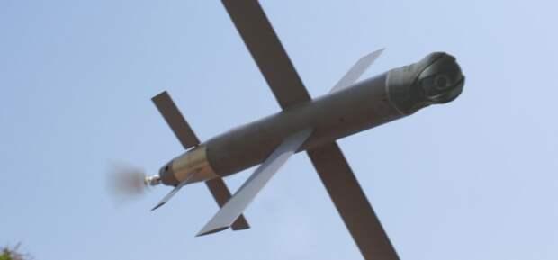 Россия сильно разозлила Анкару, показав уничтожение Bayraktar TB2 новым оружием