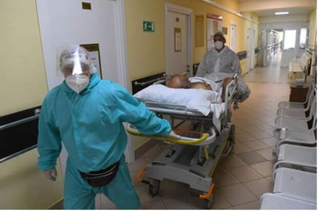 Злоупотребляющую алкоголем молодежь предупредили о последствиях коронавируса