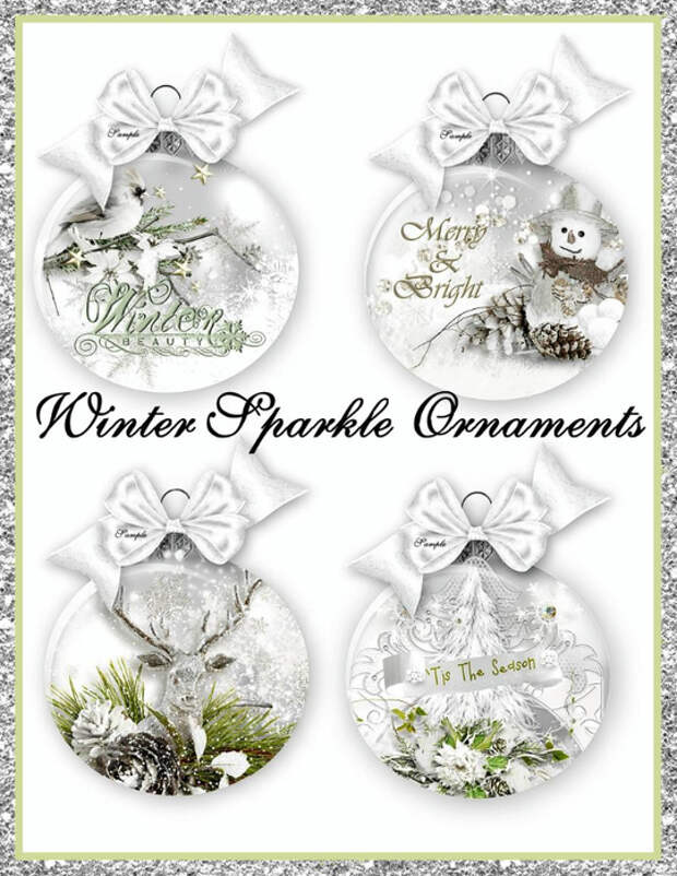 Winter_Sparkle_Ornaments_Sample (540x700, 287Kb)