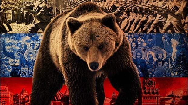 Как сдержать Россию? В Вашингтоне ностальгируют по «святым девяностым»