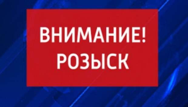 Скрывшийся от суда мужчина разыскивается в Петрозаводске