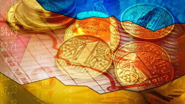 Украинские аналитики ожидают резкого роста цен на топливо