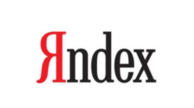 «Яндекс-деньги» обзавелись своими банковскими картами