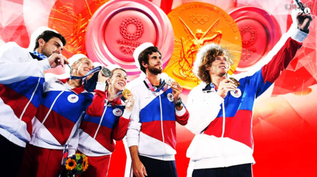 Заздравный кубок за науку: Роман Носиков о пяти уроках Олимпиады-2020 для России