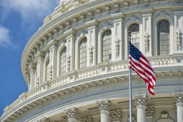 Байден впервые прибыл в Белый дом в качестве президента США