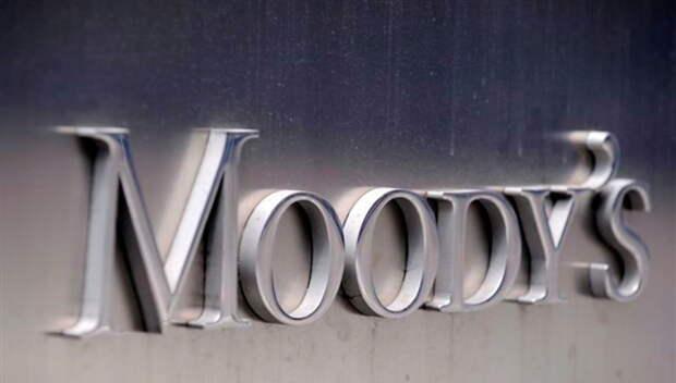 Moody's: Россия сможет покрыть обязательства по внешнему долгу в 2015 году