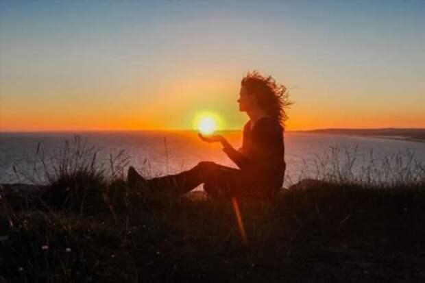 5 вещей, которые не стоит делать после захода солнца, чтобы не привлекать негатив