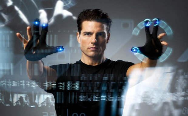 Технологии подарят человечеству «шестое чувство»