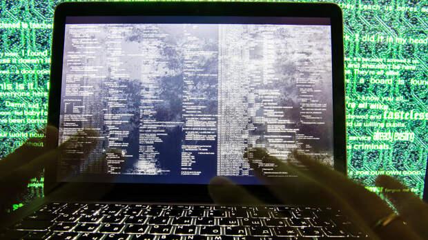 СNBC: русские хакеры выложили в открытый доступ более одного млн кредиток