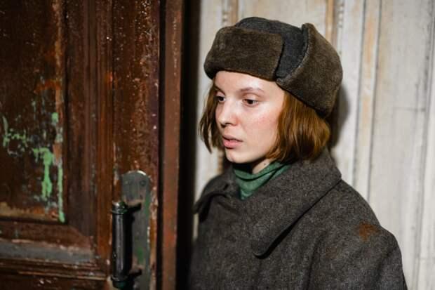 Объявлены номинанты на российскую премию кинокритиков «Белый слон»