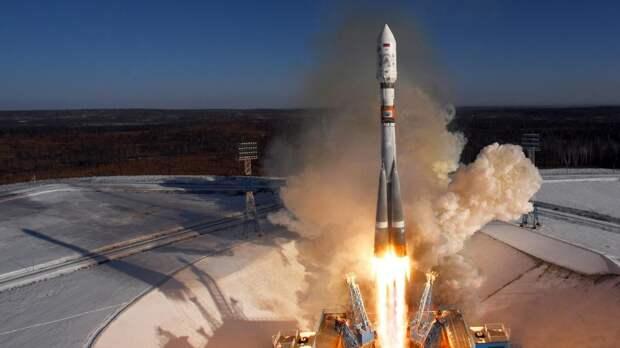 Посчитаем: «Роскосмос» планирует запустить 45 ракет за 2019 год
