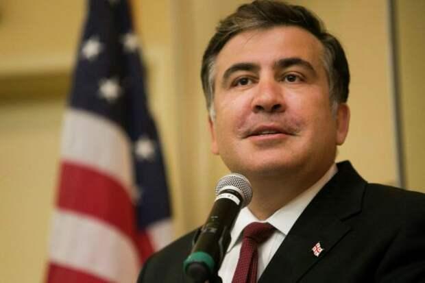Возвращение Мишико: Как ответит грузинский народ на предвыборный диктат США