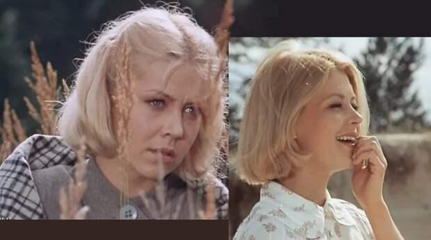 «Я не чувствовала, что была в оккупации» — латышская актриса Лилита Озолиня о своей жизни в Советском Союзе