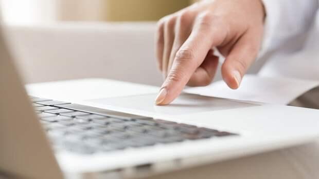 Чистота — залог здоровья: как правильно продезинфицировать мышку и клавиатуру