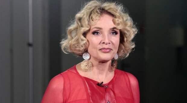 Вайкуле предложили больше не приезжать в Россию на заработки