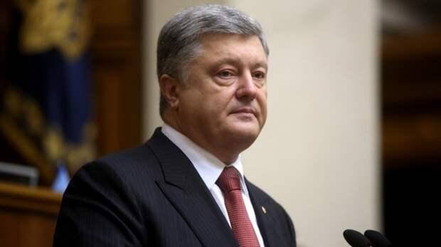Смерть будет быстрой, но унизительной: в России ответили Украине на предложение «вернуть» Кубань и Москву