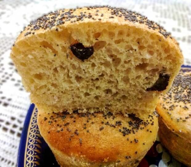 Красиво, а главное очень вкусно. /Фото: ic.pics.livejournal.com