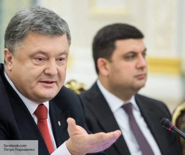 Савченко жжет: Захарченко и Плотницкий приедут на Украину, власть вместе с оппозицией вынесут на эшафот