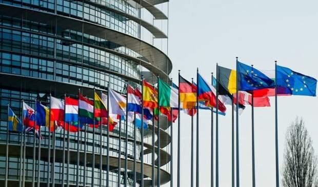 Евросовет: Выполнять Минские соглашения должна только Россия