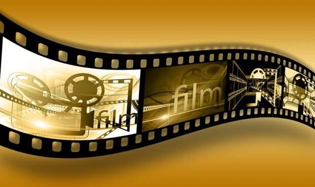 Фильм «Большой» получил приз Мэра «За создание образа Москвы в киноискусстве»