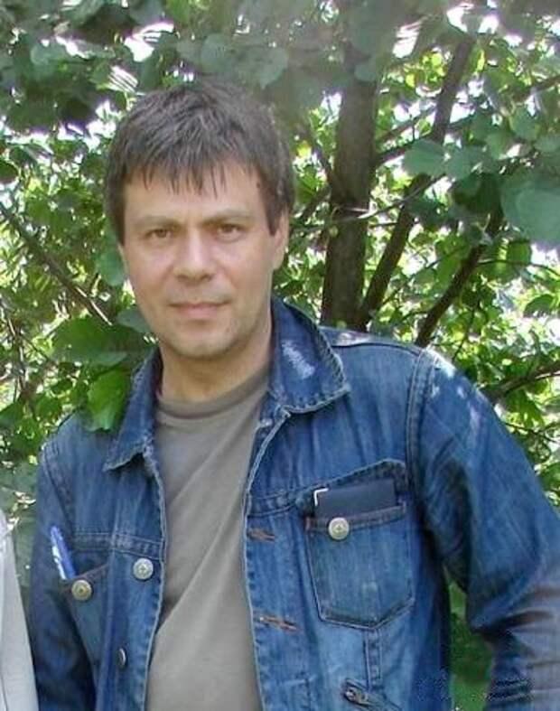 """Как изменились герои фильма """"Розыгрыш"""""""