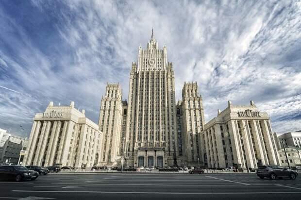 «Небратушки вынам»: Москва зеркально ответила Софии