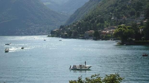 Стало известно, когда границы Италии откроются для российских туристов