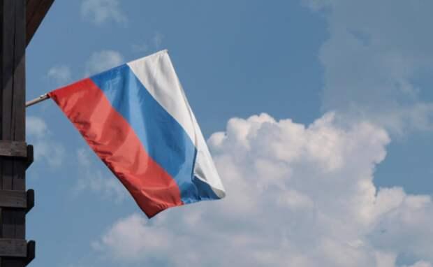 В «Единую Россию» обратилось более 35 тыс. россиян во время первых дней декады приемов