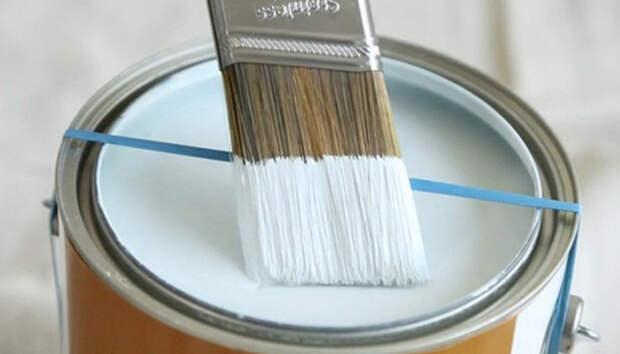 Как можно использовать канцелярскую резинку дома