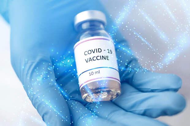 Смертельно опасный побочный эффект выявили у вакцин Pfizer и Moderna