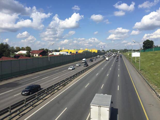 «Отдельная страна» Москва. Почему она так недосягаема для остальной России