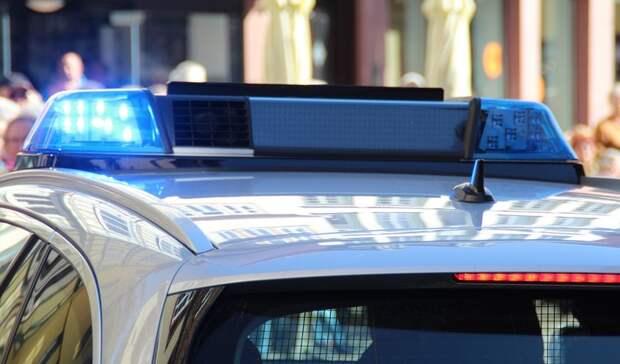 Двоих жителей Ростовской области арестовали за организацию заказного убийства