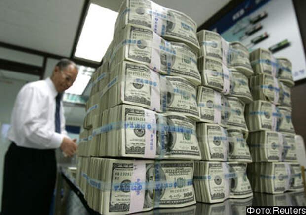 У Стены Плача найден конверт с чеками на сумму 500 миллионов долларов