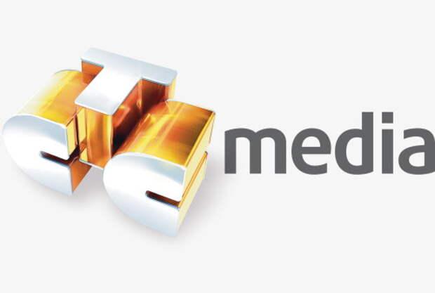 Прибыль «СТС Медиа» в III квартале снизилась на 24%
