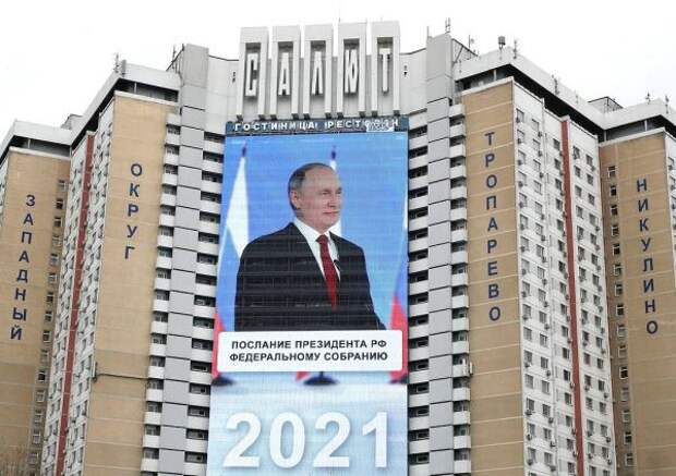 Коммерческие долги регионам России заменят льготными