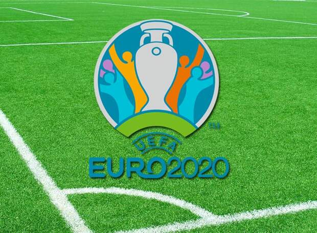 Евро-2020 завершился. Кто нас удивил? Подводим итоги