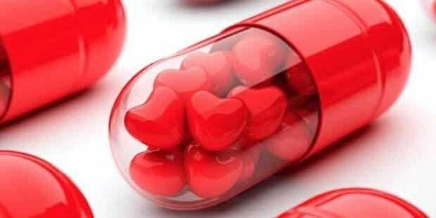От любви до ненависти: ученые выяснили, что «гормон любви» может также вызывать агрессию