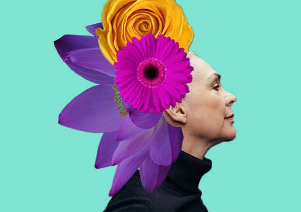 Цветочный гороскоп: какой цветок является вашим покровителем?