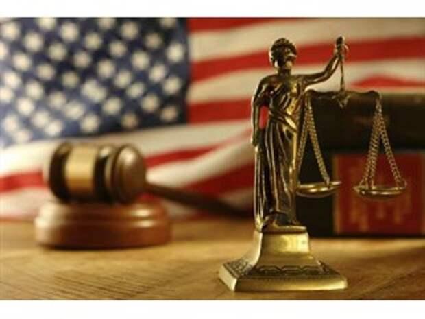 Диктатура «ослов»: почему демократы в лице Байдена стремятся захватить контроль над судебной системой в США