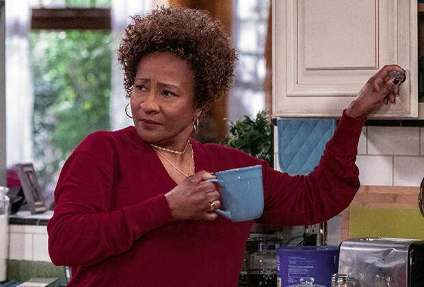 The Upshaws Trailer: Mike Epps and Wanda Sykes Are Family (for Better or Worse) in Upcoming Netflix Comedy