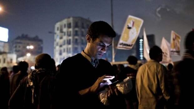 Доступ запрещен: 10 стран сжесткой интернет-цензурой