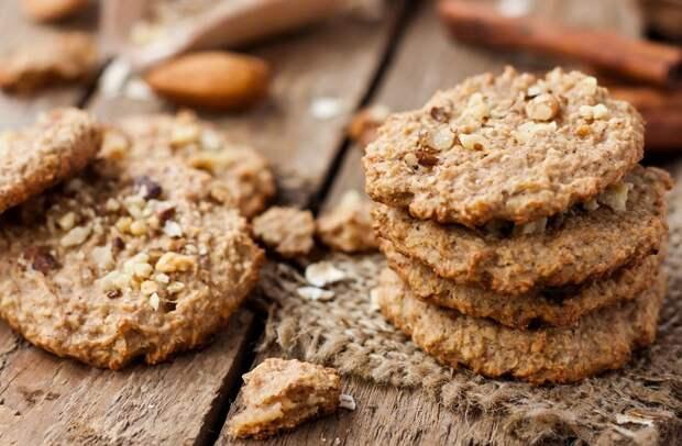 Что полезного приготовить на завтрак? 12 быстрых и вкусных рецептов