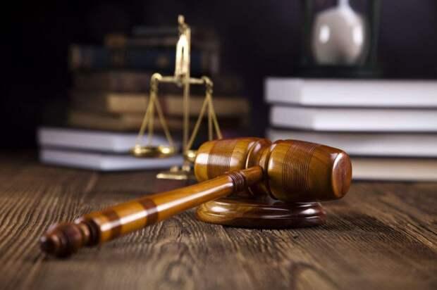 Правовой отдел УВД Северного округа проконсультировал горожан
