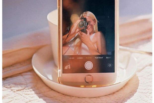 Какчасто нужно дизенфицировать свой смартфон