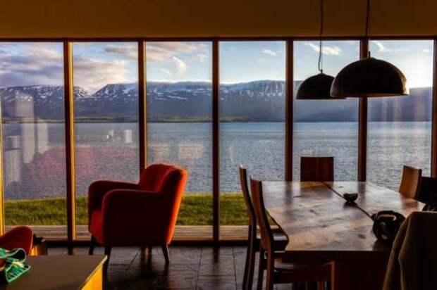 20+ вещей, которые буквально кричат о том, что Исландию не так просто понять остальному миру