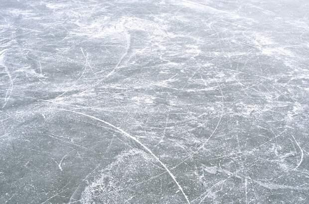 На Кубани 13-летний подросток провалился под лед и утонул
