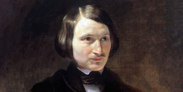 Гоголь и не русский, и не украинский – писатель Андрухович