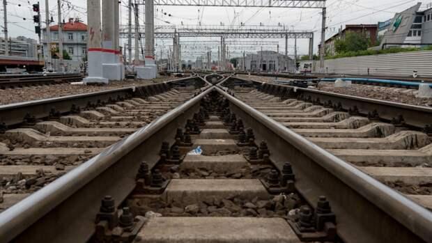 Ямал построит СШХ с помощью инфраструктурных кредитов