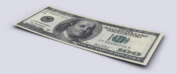 Глобальный финансовый кризис: мир, в долг
